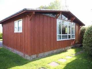 Devon Holiday Chalet in Seaton - Seaton vacation rentals