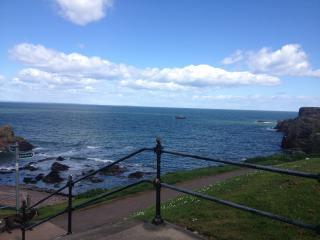 Willerby Winchester - Dunbar vacation rentals