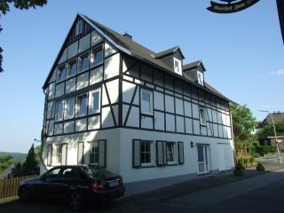 Sauerland - Stadtgraben24 - Warstein vacation rentals