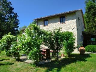 Il Piccolo Noce - Cannella - Piegaro vacation rentals