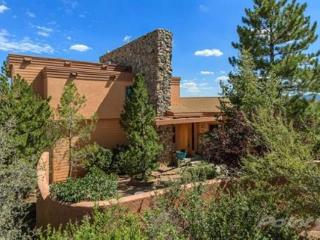 Romantic 1 bedroom Villa in Prescott with Internet Access - Prescott vacation rentals