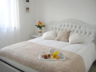 Deluxe Suite in Historical Villa near Assisi - Cannara vacation rentals