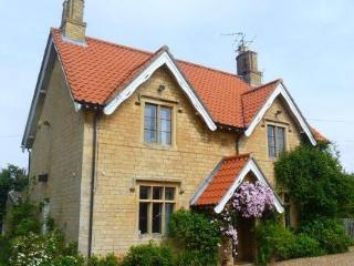 Fulbeck Gardens Cottage - Fulbeck vacation rentals