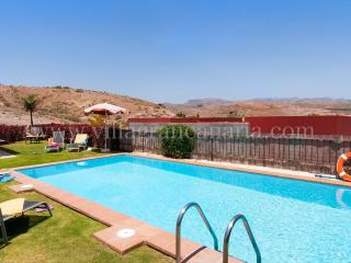 Par 4 Villa 13 - Patalavaca vacation rentals