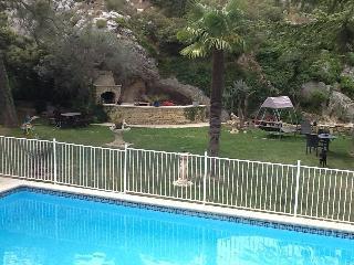 Belle Maison 8 Couchages En Plein Coeur De La - Cavaillon vacation rentals