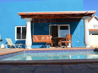 2 bedroom Villa with Internet Access in Malmok Beach - Malmok Beach vacation rentals