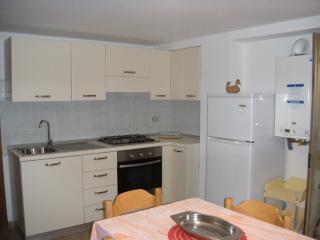 Mini appartamento al mare a Pineto - Abruzzo - Pineto vacation rentals
