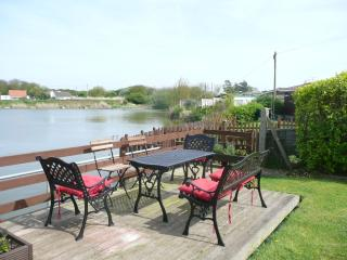 Lakeside Lodge - Sutton-on-Sea vacation rentals