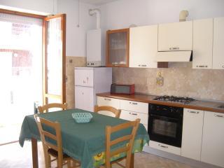 Vacanze al mare a Pineto - Abruzzo - Pineto vacation rentals