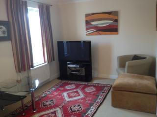 Cardiff - Beautiful Town House - Cardiff vacation rentals