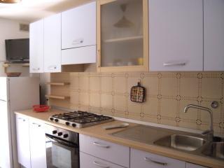 Mini appartamento per vacanze al mare a Pineto - Pineto vacation rentals