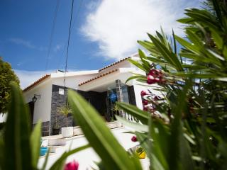 Nice Guest house with Internet Access and Garden - Ericeira vacation rentals
