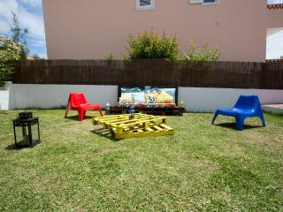 Inn Houzz - Ericeira vacation rentals