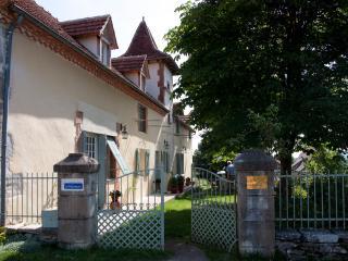 Maison Lafon en Quercy à Espédaillac - Livernon vacation rentals