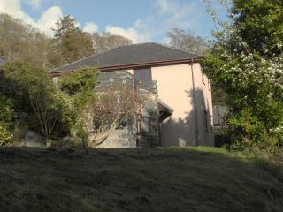 Ty Mefus ,detached house in quiet residential area - Harlech vacation rentals