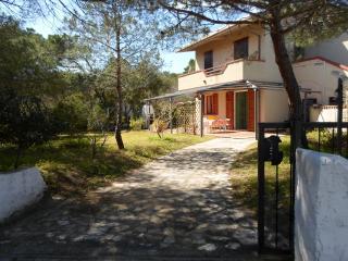 Casa vacanze a Platamona, Sardegna - Platamona vacation rentals