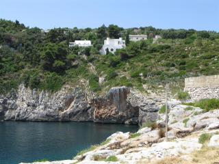3 bedroom Villa with Balcony in Marina Serra - Marina Serra vacation rentals