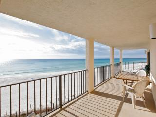 Moondrifter Beach Resort 501 - Panama City vacation rentals