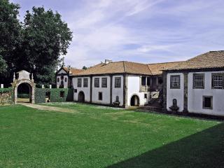 Solar e Quinta Paço de Lanheses - Lanhezes vacation rentals