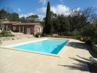 Lovely 1 bedroom Callas Gite with Internet Access - Callas vacation rentals