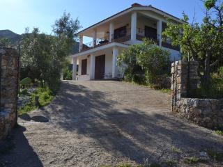 CASA ORCHIDEA - PORTIXEDDU (BUGGERRU) - Buggerru vacation rentals