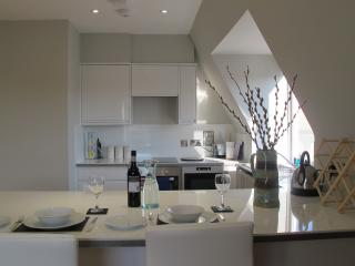 Harpenden short term serviced apartment rental - Harpenden vacation rentals