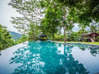 Templer Park Rainforest Retreat - Kuala Lumpur vacation rentals