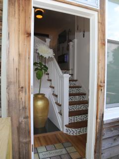 Nice Condo with Deck and Internet Access - Nashville vacation rentals