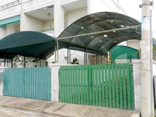 Trilocale Arco dei Garofani Baia verde gallipoli - Baia Verde vacation rentals