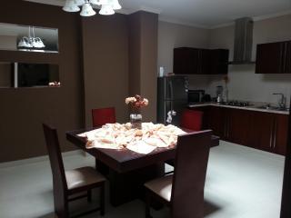 Spacious Apartment #1, Terra Sur Cuenca - Cuenca vacation rentals