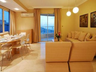 Beautiful 2 bedroom Condo in Mahmutlar - Mahmutlar vacation rentals