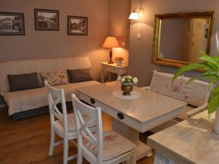 Lovely apartment ANAS in the city centre - Split vacation rentals