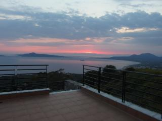Beautiful Villa with Internet Access and Television - Neapolis vacation rentals