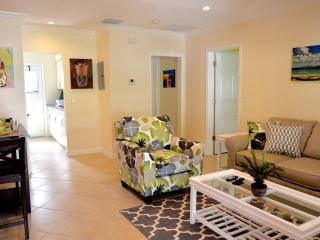 The Delray at Cabana Carioca - Deerfield Beach vacation rentals