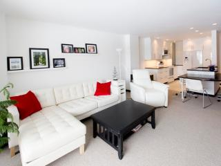 Beautiful Condo with Internet Access and Balcony - Avon vacation rentals
