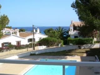 Nice 1 bedroom Vacation Rental in Majorca - Majorca vacation rentals