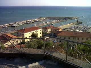 Appartamento per vacanze nella Maremma Toscana - Castiglione Della Pescaia vacation rentals