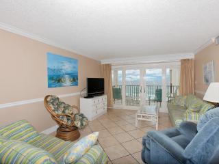 Moondrifter Beach Resort 703 - Panama City Beach vacation rentals