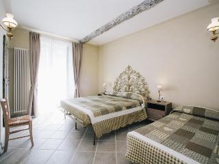 Romantic 1 bedroom Condo in Venaria Reale - Venaria Reale vacation rentals