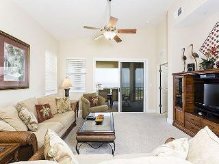 161 Cinnamon Beach Penthouse 6th Floor Corner, Condo Care, Palm Coast Florida - Saint Augustine vacation rentals