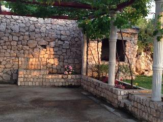 Beautiful Condo with Internet Access and Boat Available - Neum vacation rentals