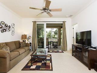 Tidelands 2114, New Furniture, Sleeps 7, Wifi, 2 pools, spas, gym - Palm Coast vacation rentals