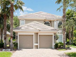 Blue Heron Luxury Home at Ocean Hammock, Heated Private Pool, HDTVs, Wifi - Palm Coast vacation rentals