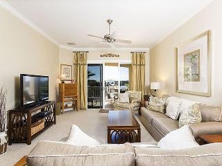 Cinnamon Beach 1134, 3rd Floor, Elevator, 2 Heated Pools, HDTV, Wifi, Spa - Ormond Beach vacation rentals