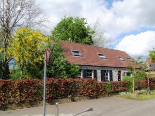 FORGATZ' SUMMER HOUSE - Bruges vacation rentals