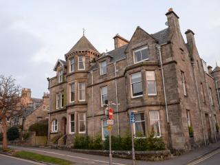 The Golfers Rest, Murray Park, St Andrews - Saint Andrews vacation rentals