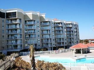 Marra - North Topsail Beach vacation rentals