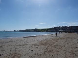 Family House, Swanage Centre, Perfect location - Swanage vacation rentals