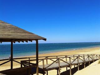 APARTAMENT IN THE BEACH- ROTA (Cádiz) - Rota vacation rentals