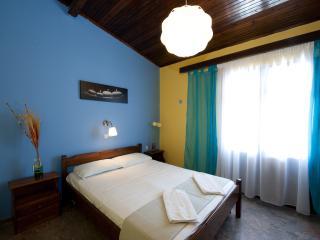 Helena 3-Bedroom Villa - Sidari vacation rentals